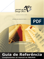 ARCHUSD+_GR (1).pdf