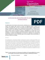 DIEEEO87-2014_EficaciaMultilateralismo_LuisCaamano (1).doc