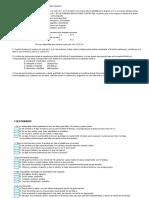 Perfil-de-Comportamiento-DISC.xls