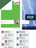 surge_protection_2014-15.pdf