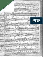Krebs Version 2 Cadenza