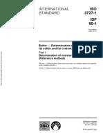 Analytical Methods-Rheological methods_Intrumentation.pdf