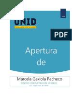 Sesion 5 Marcela_Gaxiola