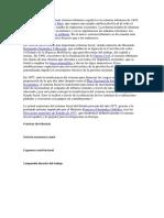Sistema Tributario Español 04