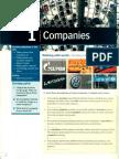 unit_1_Business_Result_Pre-Int_SB.pdf
