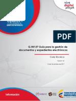 DocumentoOficial_V1GuiaDocumentoYExpedienteElectronico_Nov2017 YUDITH.pdf