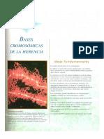 Genetica_7a_Ed_-_Cap_03.pdf