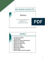 Biofísica - Introdução à Biofísica(1).pdf