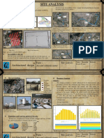 SITE ANALYSIS.pdf