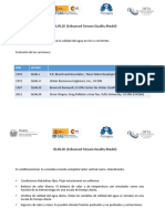 Tema 6 Modelo QUAL2.pdf