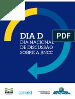 Roteiro BNCC.pdf