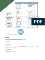 Edoc.site Formulas