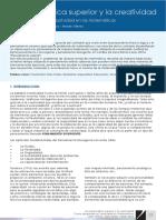 20-80-1-PB (3).pdf