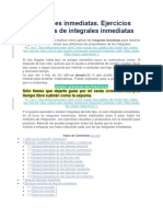 Integrales inmediatas.docx