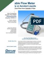 PDFM-Brochure.pdf