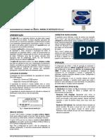 v11x e Manual Logbox-da Português