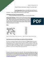 Mapas_do_sonidos_Consonantes_y_vocales_K1.pdf