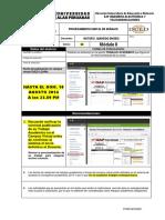 TA Procesamiento-Digital-de-Senales.pdf