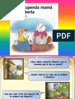 Organizador Grafico Durante La Lectura