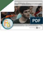 CUADERNILLO-PEDAGOGICO-2017.pdf