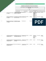 Chaity Composite Ltd. - CAP - May 2017
