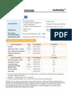 03-mPE Leaflet LH3750M(E)-140325