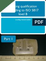 Welding-test ISO 5817.pdf