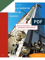 Libro_Diseño y Control de Mezclas de Concreto_PCA