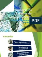13tecnologaenlossistemasdealmacn-131016002624-phpapp02