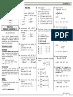 ARIT 1° - 02 Teoría de Conjuntos 1