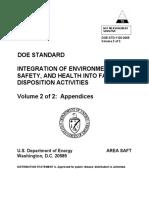 doe-std-1120-2-2005.pdf