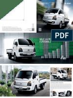 H100 20112.pdf