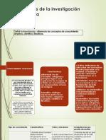 Métodos de la investigación científica.pptx