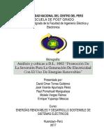Analisis y Críticas DS 1002 EM Energias Renovables Rev1