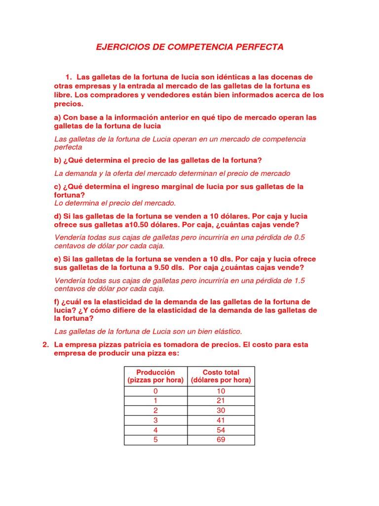 Dorable Competencias Centrales Reanudar Muestras Regalo - Ejemplo De ...