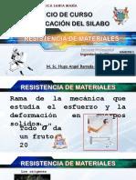 00 Resistencia de Materiales (1)