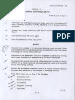 ISTD exam paper part 2.pdf