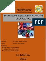 Estrategias de la administracion de la calidad GRUPO-9 (FILOSOFIA).docx