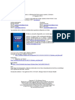 Book S&B (Publicado).pdf