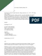 (eBook - ITA - SAGG - Filosofia Foucault, Michel - Prigioni e Dintorni (PDF)