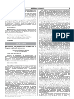 Res. Adm. 163-2018-MINEDU