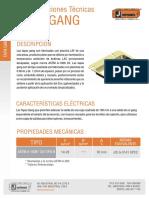 FICHA TECNICA - TAPA UN GANG.pdf