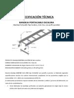 FICHA TECNICA BANDEJA ESCALERA sujetar.pdf