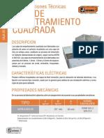 FICHA TECNICA - CAJA CUADRADA (1).pdf