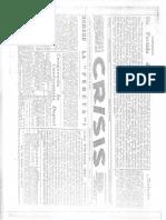 Crisis 9 Año II.pdf