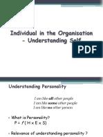 PPT_ ISTD OB Self -Ind Beh Pernlity # 2-1.pdf
