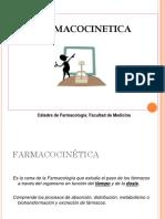 3_farmacocinetica