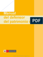 320292204-Manual-Del-Defensor-Del-Patrimonio-Cultural.pdf