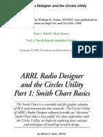 arrl_circles.pdf
