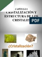 Cap-1-Cristalizacion-y-Estructura-de-los-Cristales.pptx
